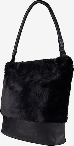 LEGEND Handbag in Black