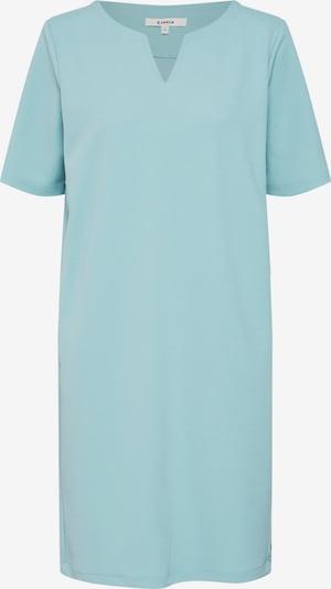 Suknelė iš GARCIA , spalva - mėtų spalva, Prekių apžvalga