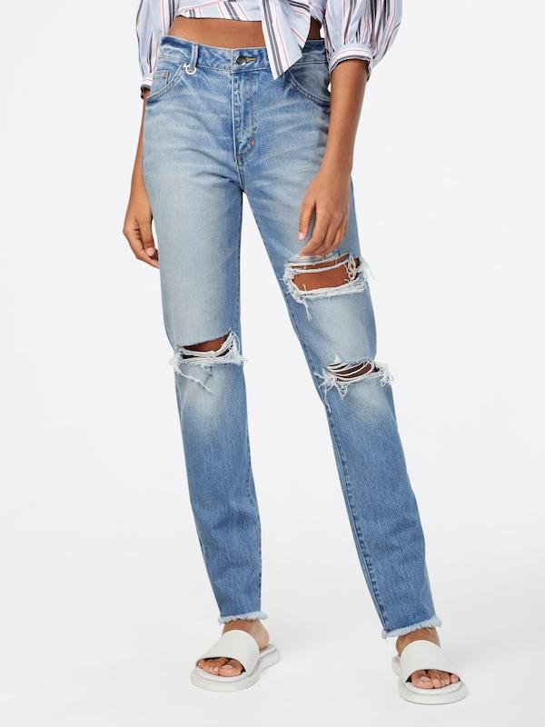 Neuw Jeans 'LEXI'