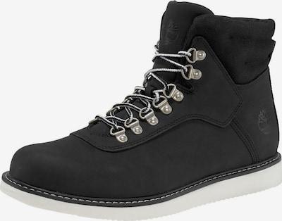 TIMBERLAND Boots 'Newmarket Archive' in schwarz, Produktansicht