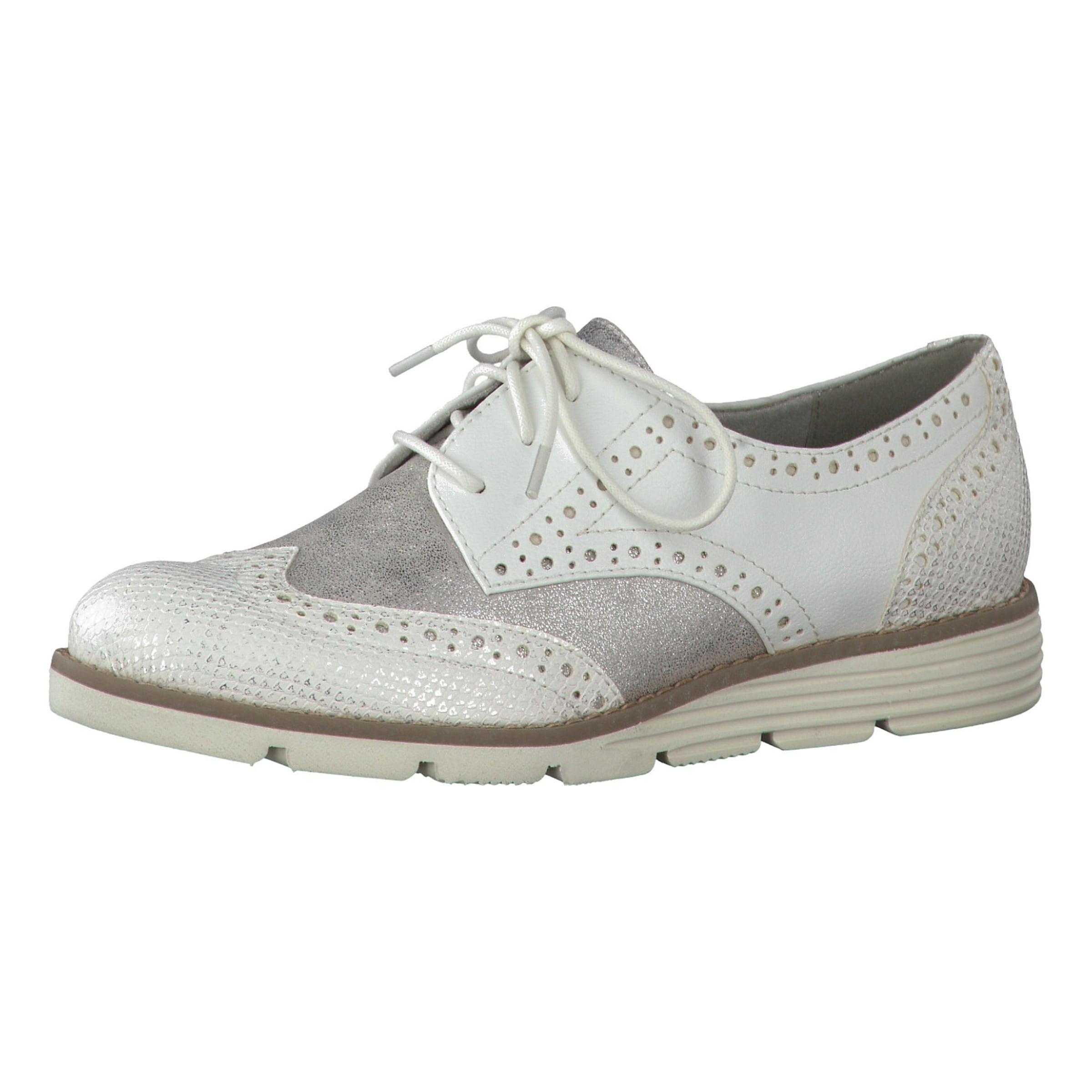 s.Oliver RED LABEL Halbschuhe Günstige und langlebige Schuhe