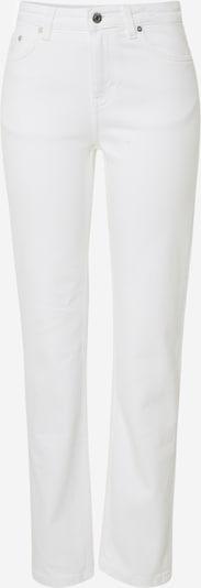 Filippa K Jean 'Taylor' en blanc, Vue avec produit