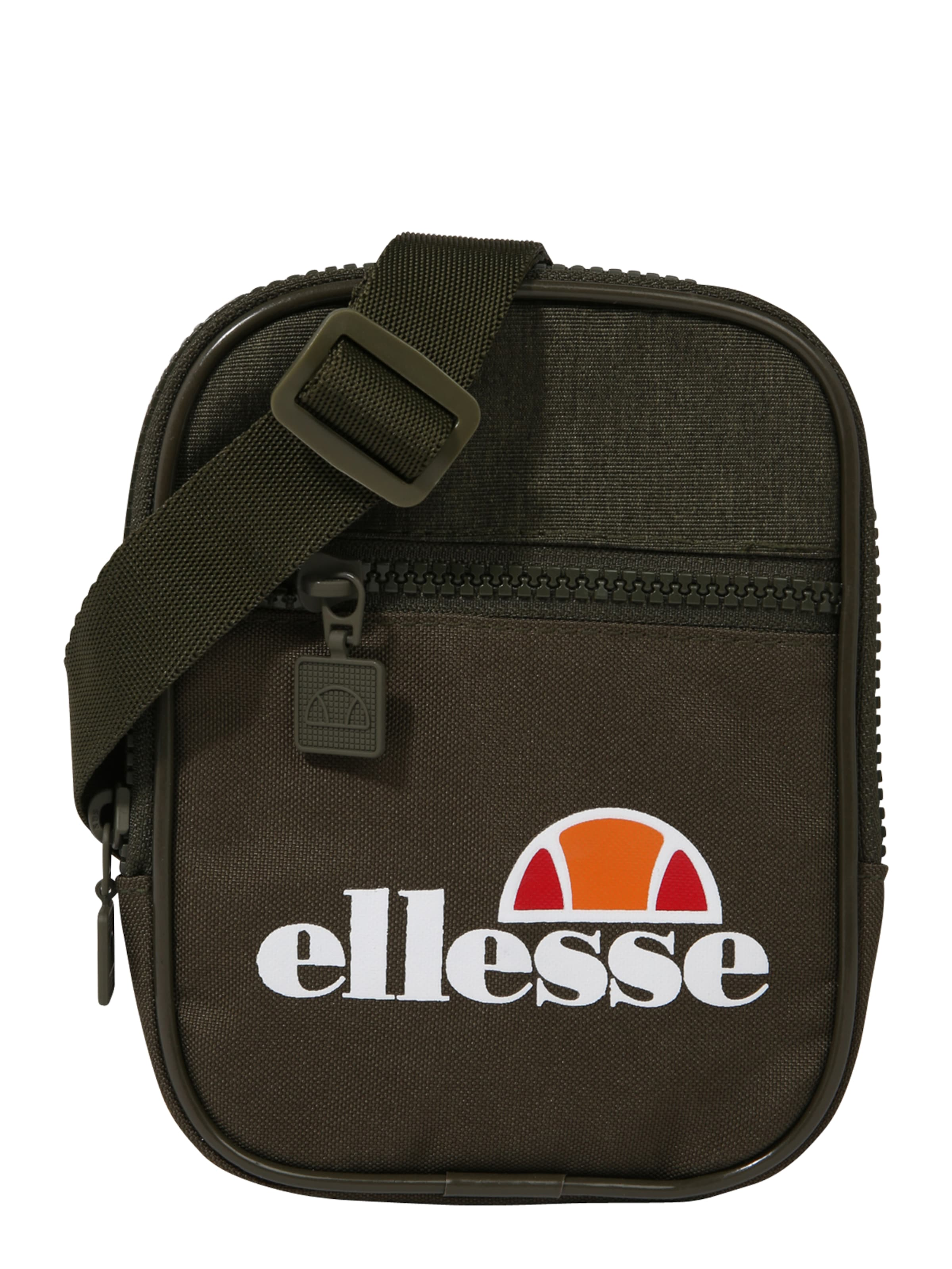 Navy Tasche In Ellesse 'templeton' Nm80Onvw