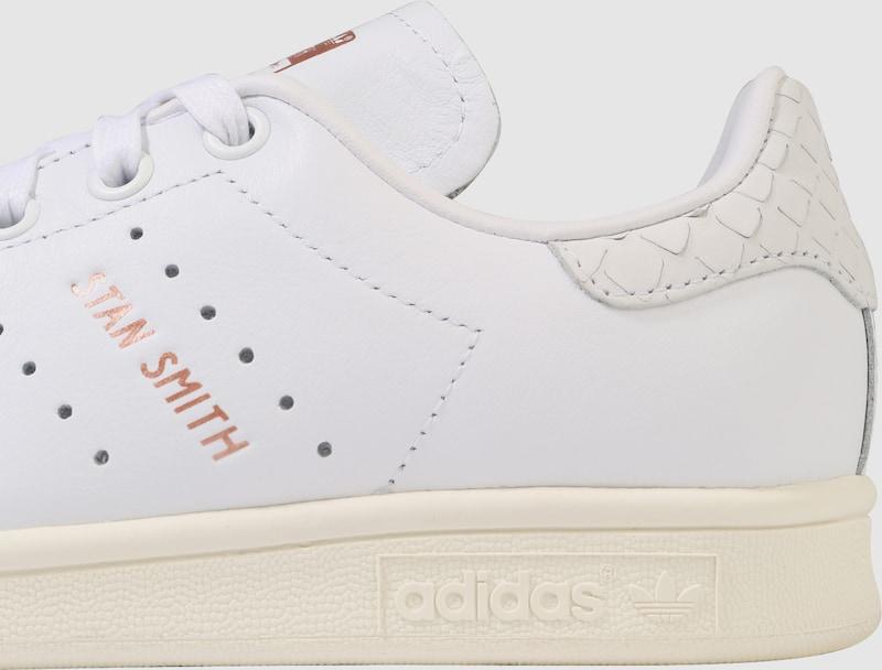 ADIDAS ADIDAS ADIDAS ORIGINALS Sneaker 'STAN SMITH' d98381