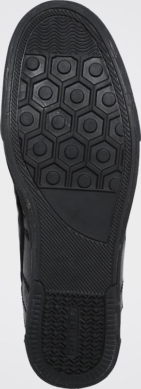 Haltbare Mode billige Schuhe DIESEL Schuhe | 'D-String Plus' Schuhe DIESEL Gut getragene Schuhe a9979b