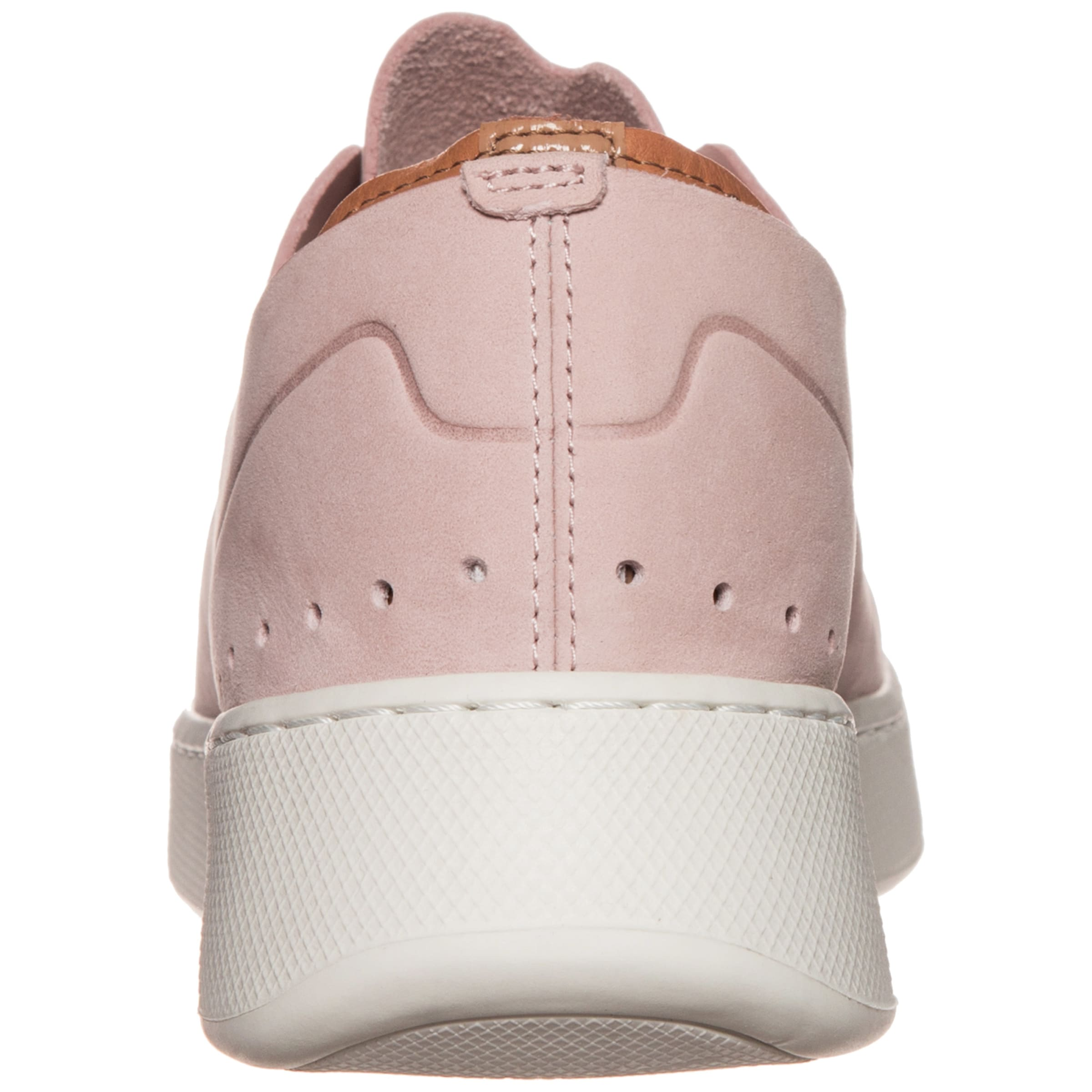 LACOSTE 'Eyyla' Sneaker Damen Billig Bestseller 2018 Unisex Online Outlet-Store Online bpzTo7iXGT