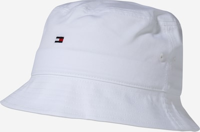 TOMMY HILFIGER Kapelusz w kolorze białym, Podgląd produktu