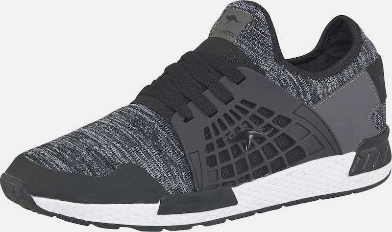 KangaROOS Sneaker 'W-500'