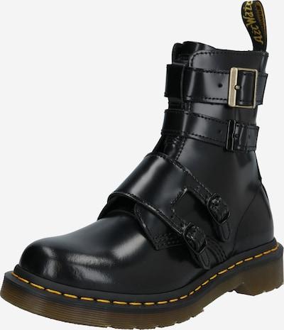 Auliniai batai 'Blake Ii' iš Dr. Martens , spalva - juoda, Prekių apžvalga