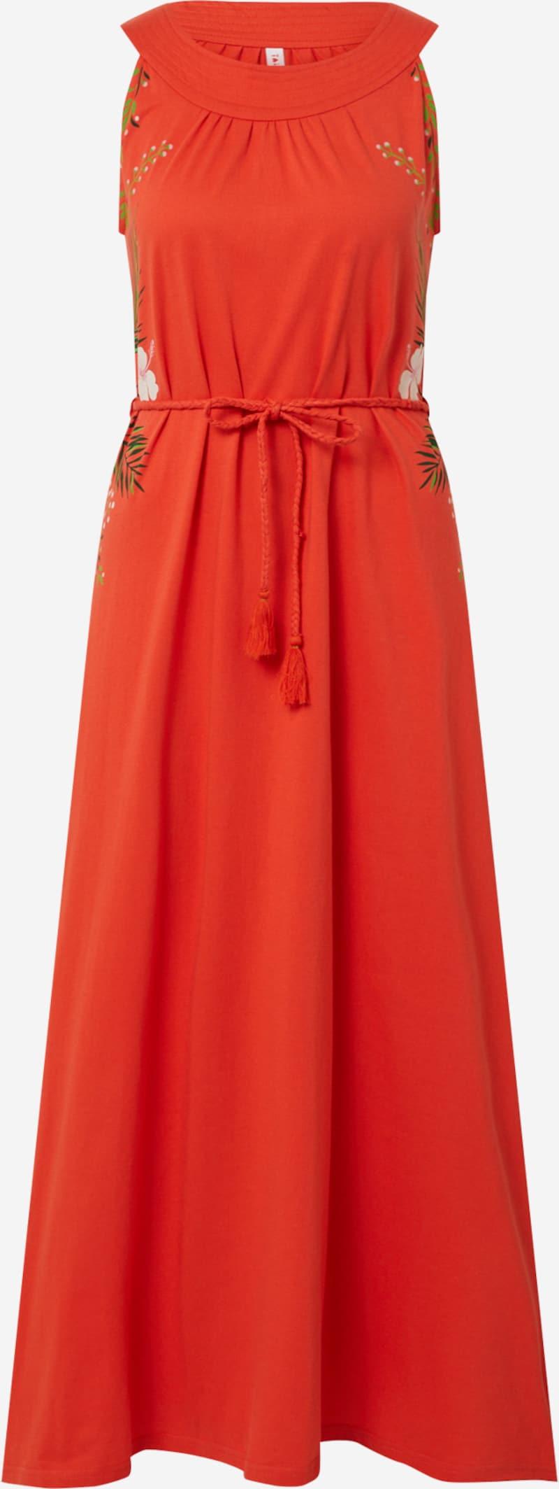 Egyszínű nyári ruhák online vásárlása | ABOUT YOU