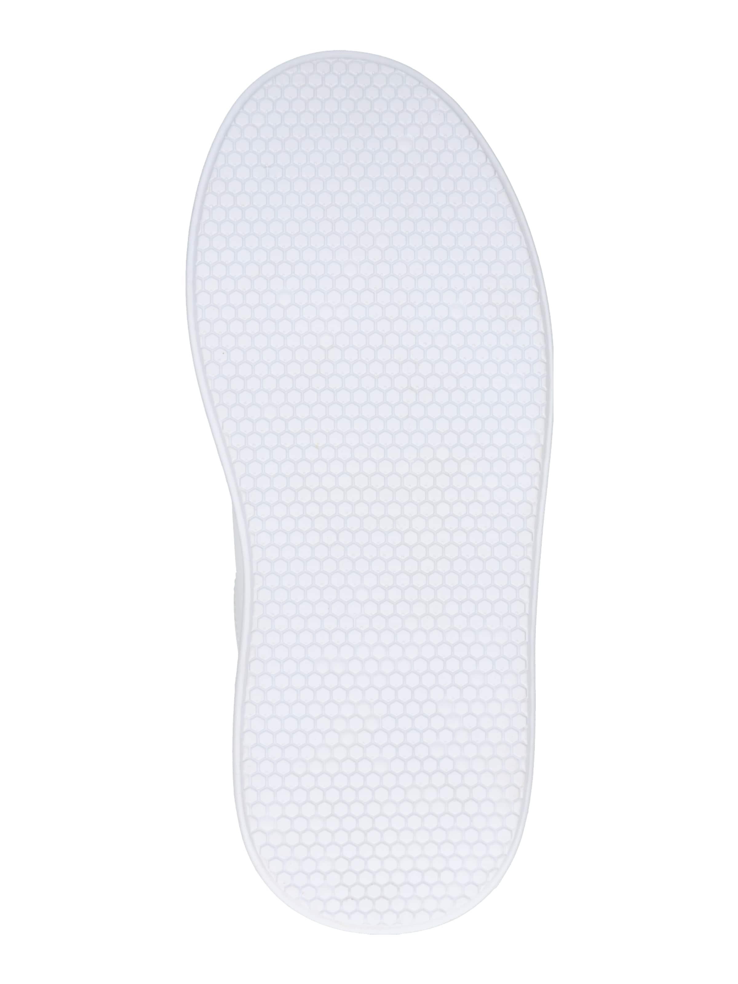 CALL IT SPRING Låg sneaker 'Colossal' i vit