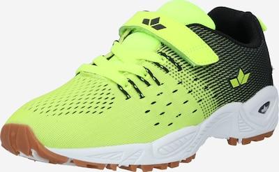 LICO Sneaker 'Mic' in schilf, Produktansicht