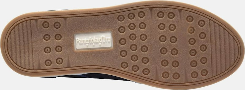 PANTOFOLA Niedrig' D'ORO Sneaker 'Mondovi Uomo Niedrig' PANTOFOLA 1b4cdd