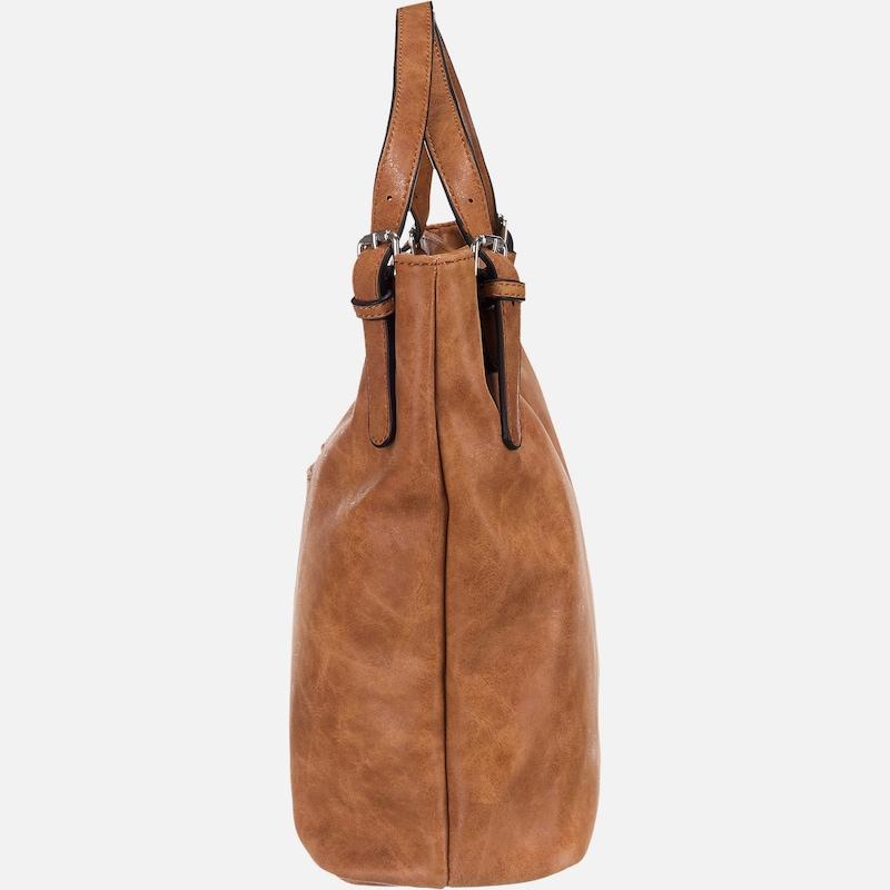 Bulaggi Levy Handbag