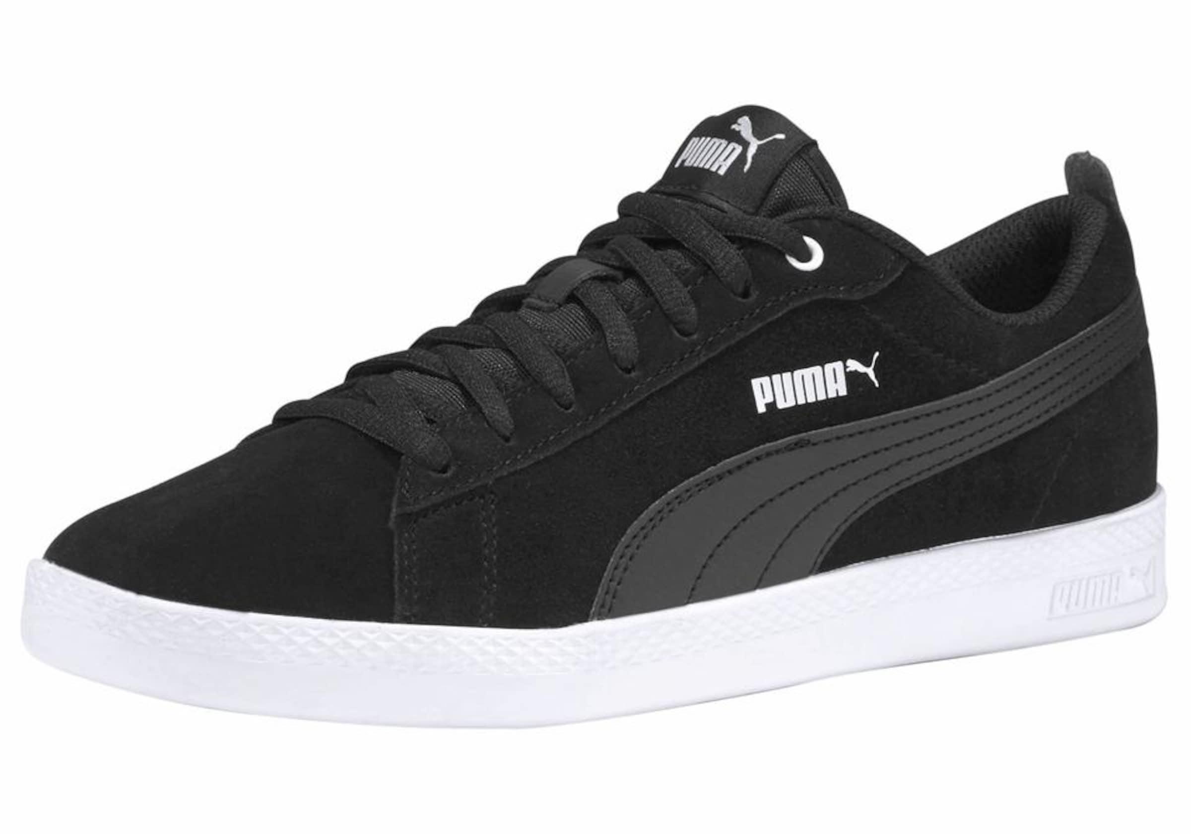 PUMA Sneaker  Smash v2 SD