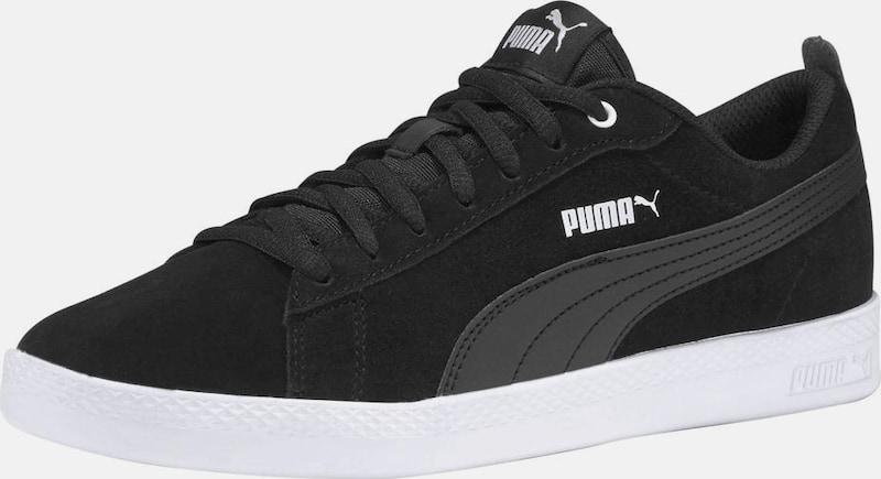 PUMA | PUMA Sneaker »Smash Wn´s v2 SD«