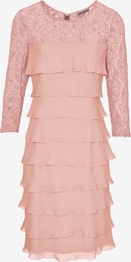 heine Koktejlové šaty - lososová / pastelově oranžová, Produkt