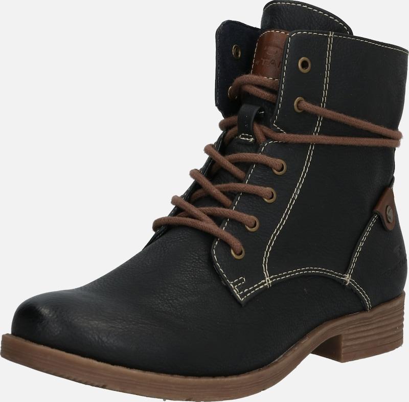 TOM TAILOR Schuhe online bestellen bei ABOUT YOU.