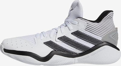 ADIDAS PERFORMANCE Buty sportowe w kolorze czarny / białym, Podgląd produktu