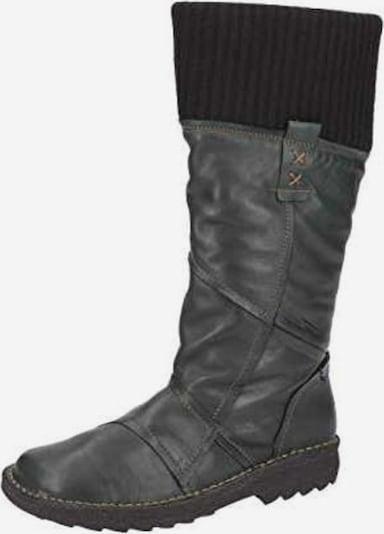 CAMEL ACTIVE Laarzen in de kleur Zwart, Productweergave