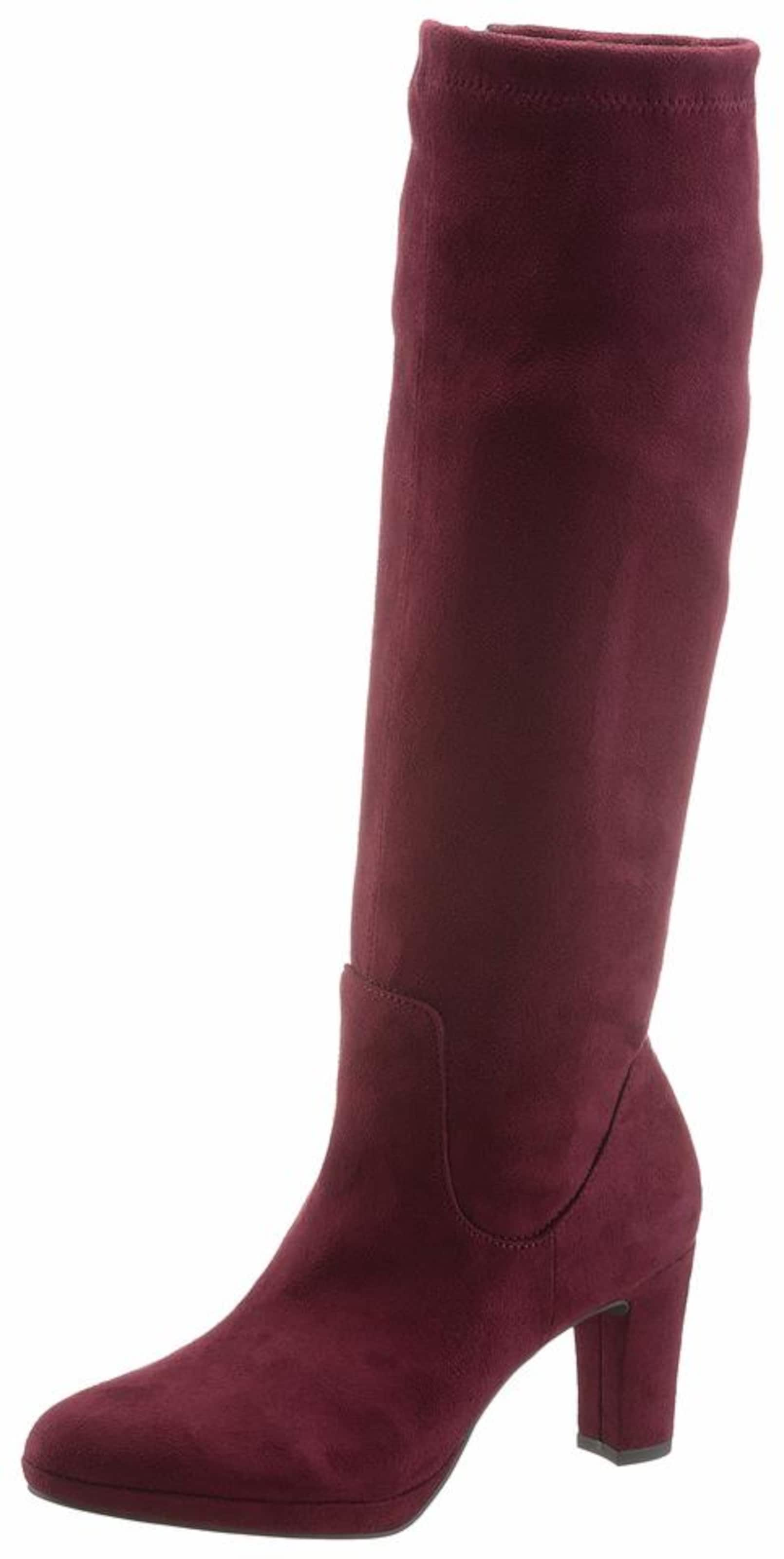 Haltbare Mode billige Schuhe TAMARIS | Schuhe Stiefel Schuhe Gut getragene Schuhe | f6d637