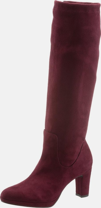 TAMARIS Stiefel Verschleißfeste billige Schuhe Hohe Hohe Schuhe Qualität 52a111