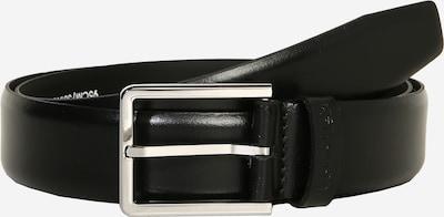 Calvin Klein Pas '35MM' | črna barva, Prikaz izdelka