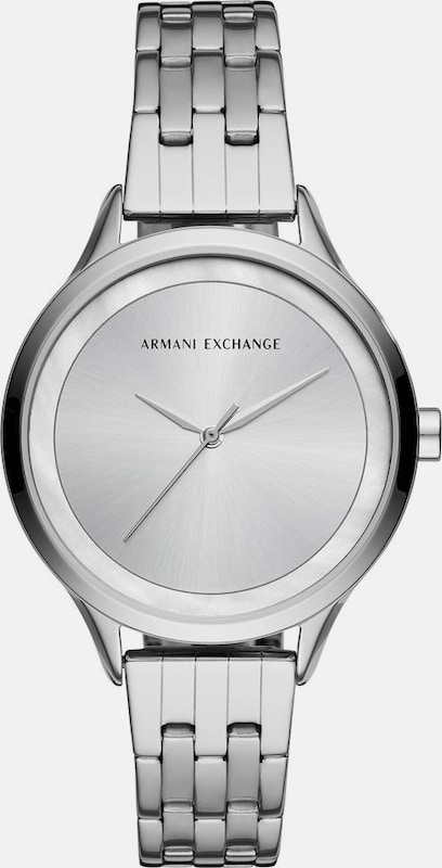 ARMANI EXCHANGE Quarzuhr A'X5600'