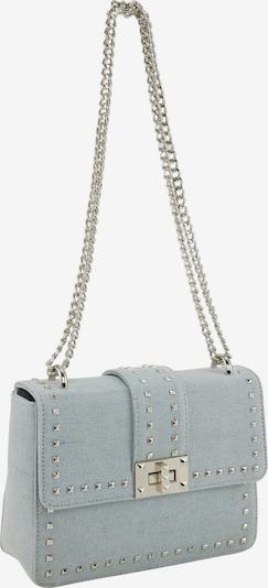 heine Tasche in blue denim, Produktansicht