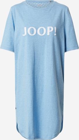 JOOP! Bodywear Nattkjole i blå