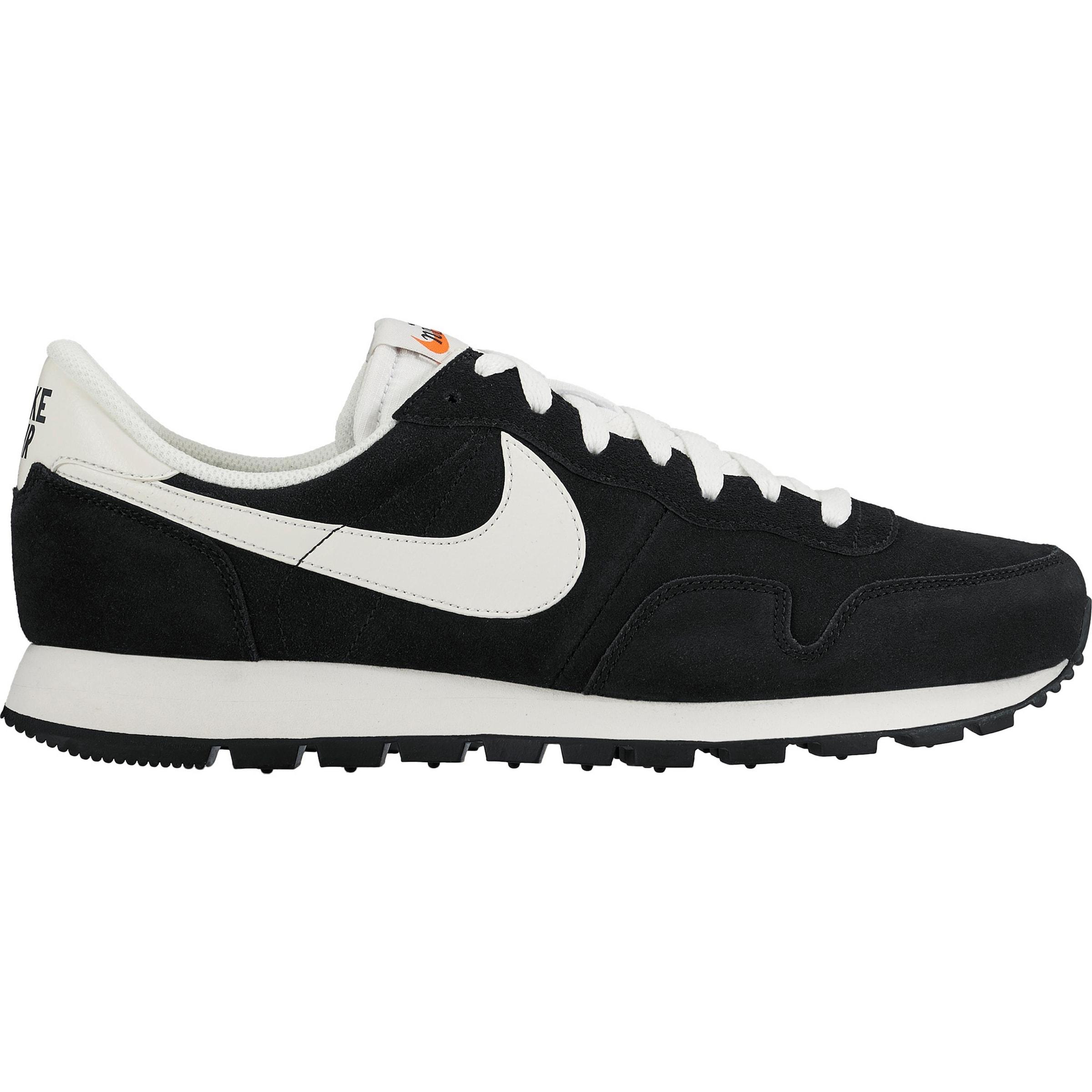 'air SchwarzWeiß Pegasus Sportswear In 83' Nike Sneaker KcT1FlJ