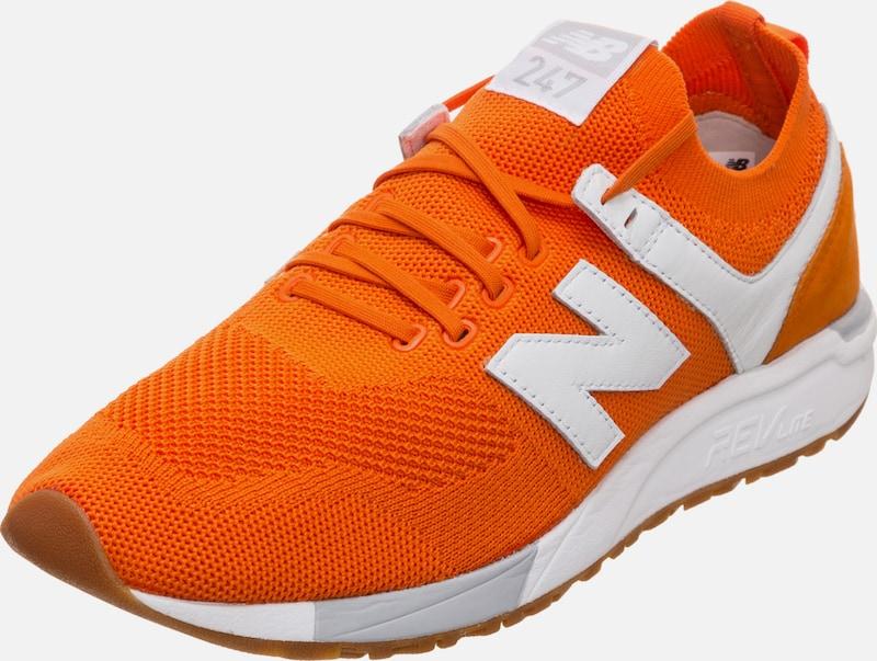 new | balance | new  MRL247-DR-D  Sneaker 588396