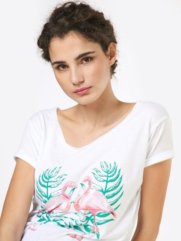 miss goodlife T-Shirt