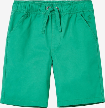 Tom Joule Shorts in grün, Produktansicht