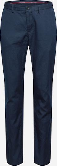 TOMMY HILFIGER Chino 'DENTON' in de kleur Donkerblauw, Productweergave