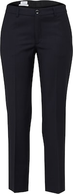 Filippa K Hose 'Luisa Cropped Cool Wool Slacks'