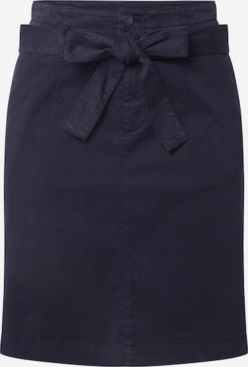 BOSS Krilo 'Briella-D' | modra barva, Prikaz izdelka