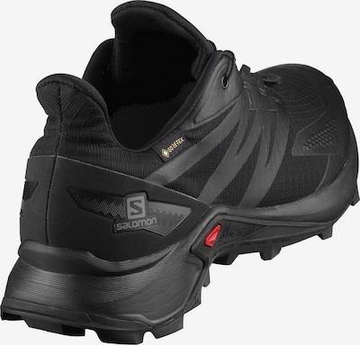 SALOMON Sneaker in schwarz, Produktansicht