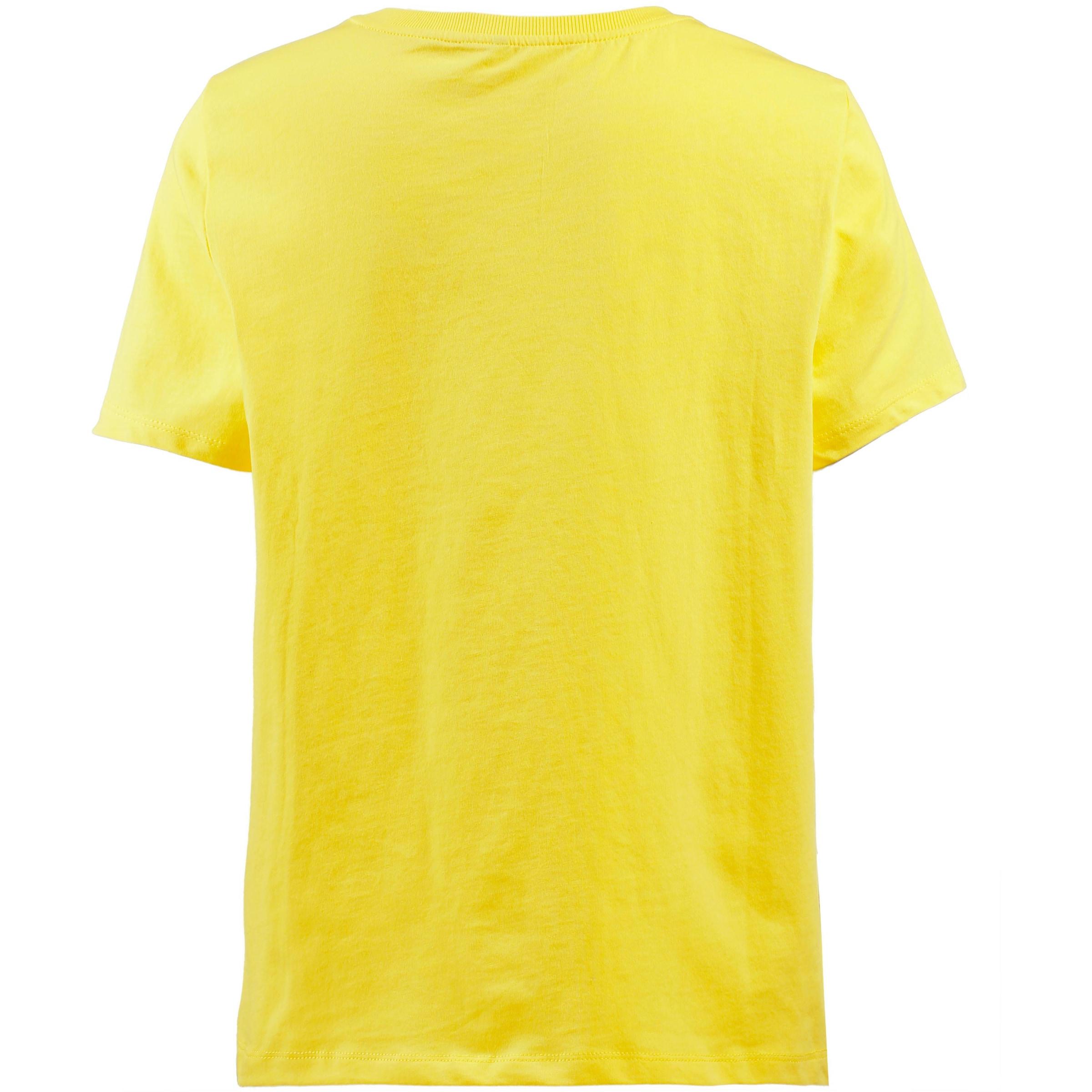 Billig Verkauf Am Besten ONLY Only T-Shirt Damen Freies Verschiffen Ebay obQkagZw