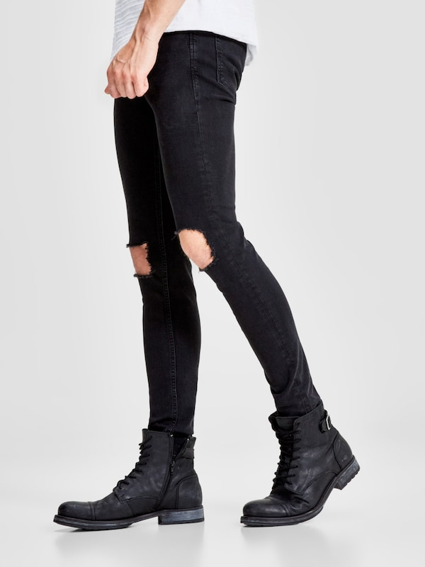 JACK & JONES Skinny Fit Jeans