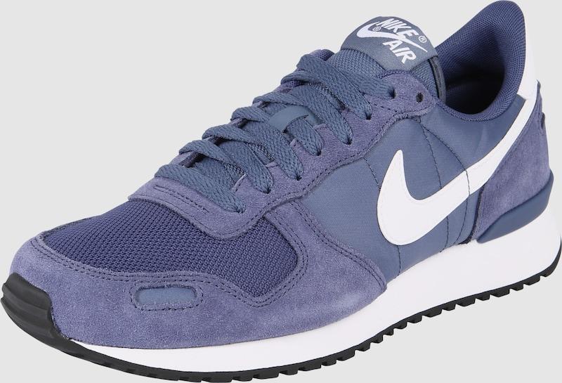 Nike Sportswear | Sneaker 'Air Vortex'