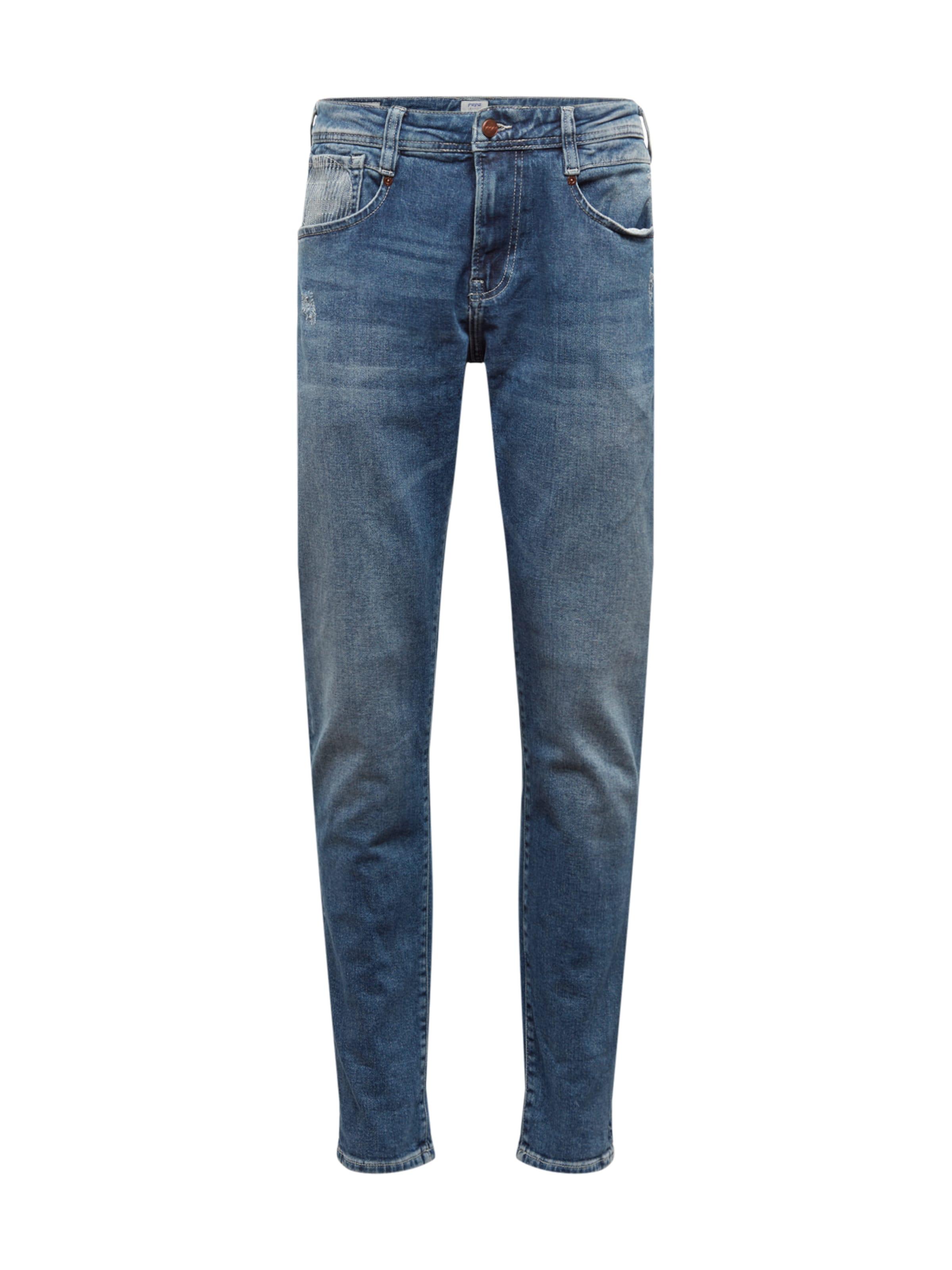 Pepe Jeans Archive' Bleu Jean 'camden En Denim shQrdCt