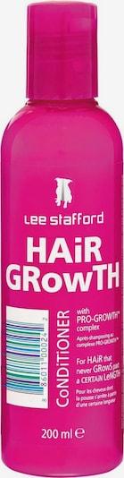 Lee Stafford Haarspülung 'Hair Growth' in eosin, Produktansicht