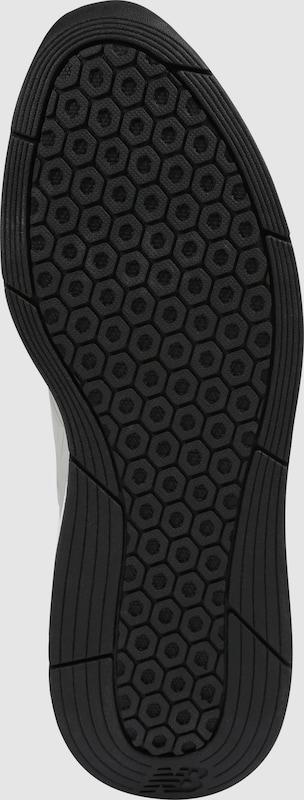 New balance Sneaker Niedrig 'MS247' 'MS247' 'MS247' cc793d