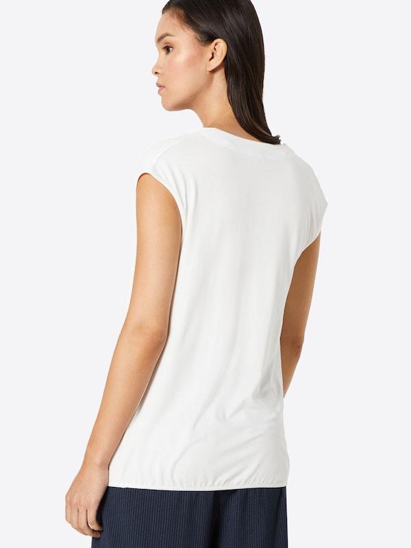 Blanc En T One Street shirt CdsrhtQx