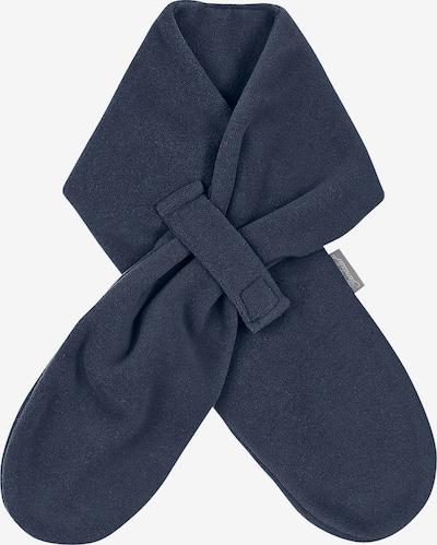 STERNTALER Schal in dunkelblau, Produktansicht
