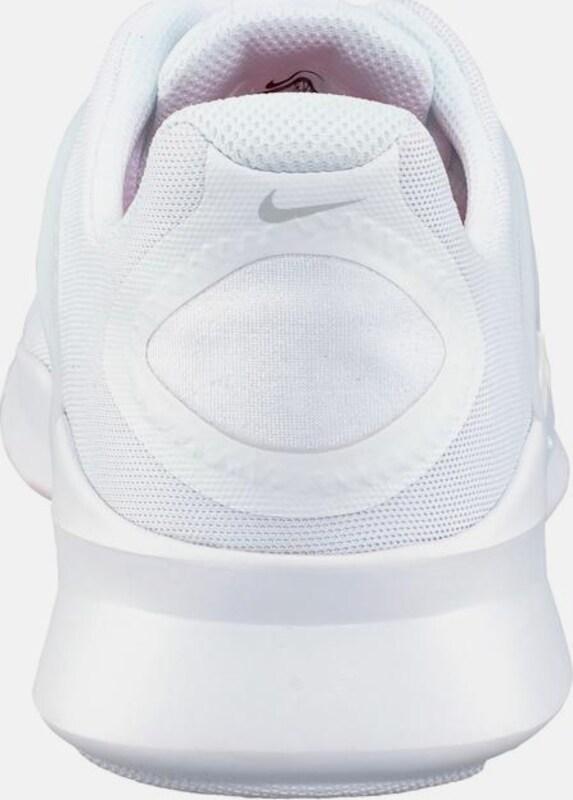 Nike Sportswear Sneaker  ARROWZ