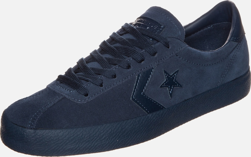 CONVERSE Sneaker  Cons Breakpoint Mono Suede OX