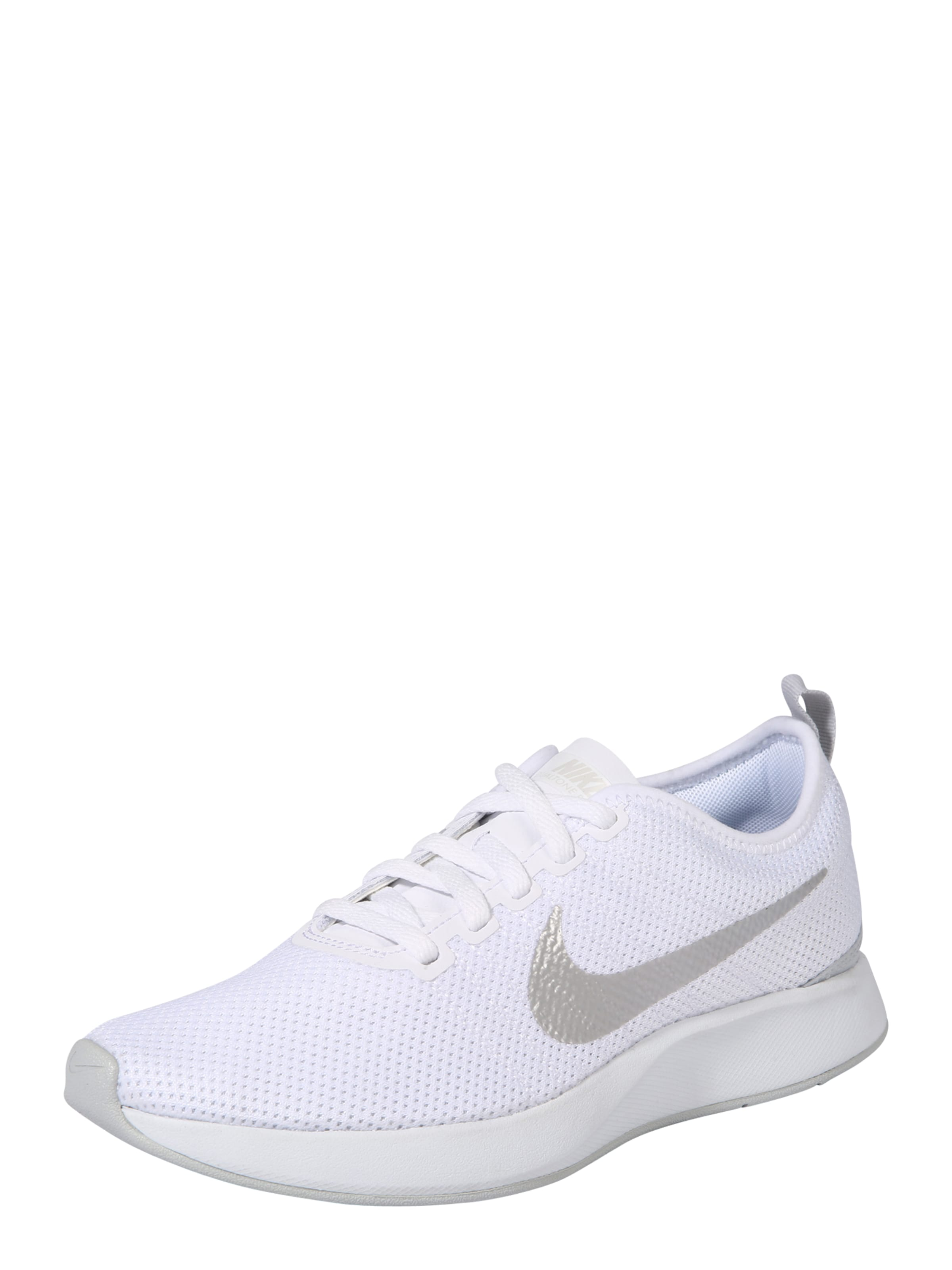 NIKE Sneaker Dualtone Racer Verschleißfeste billige Schuhe