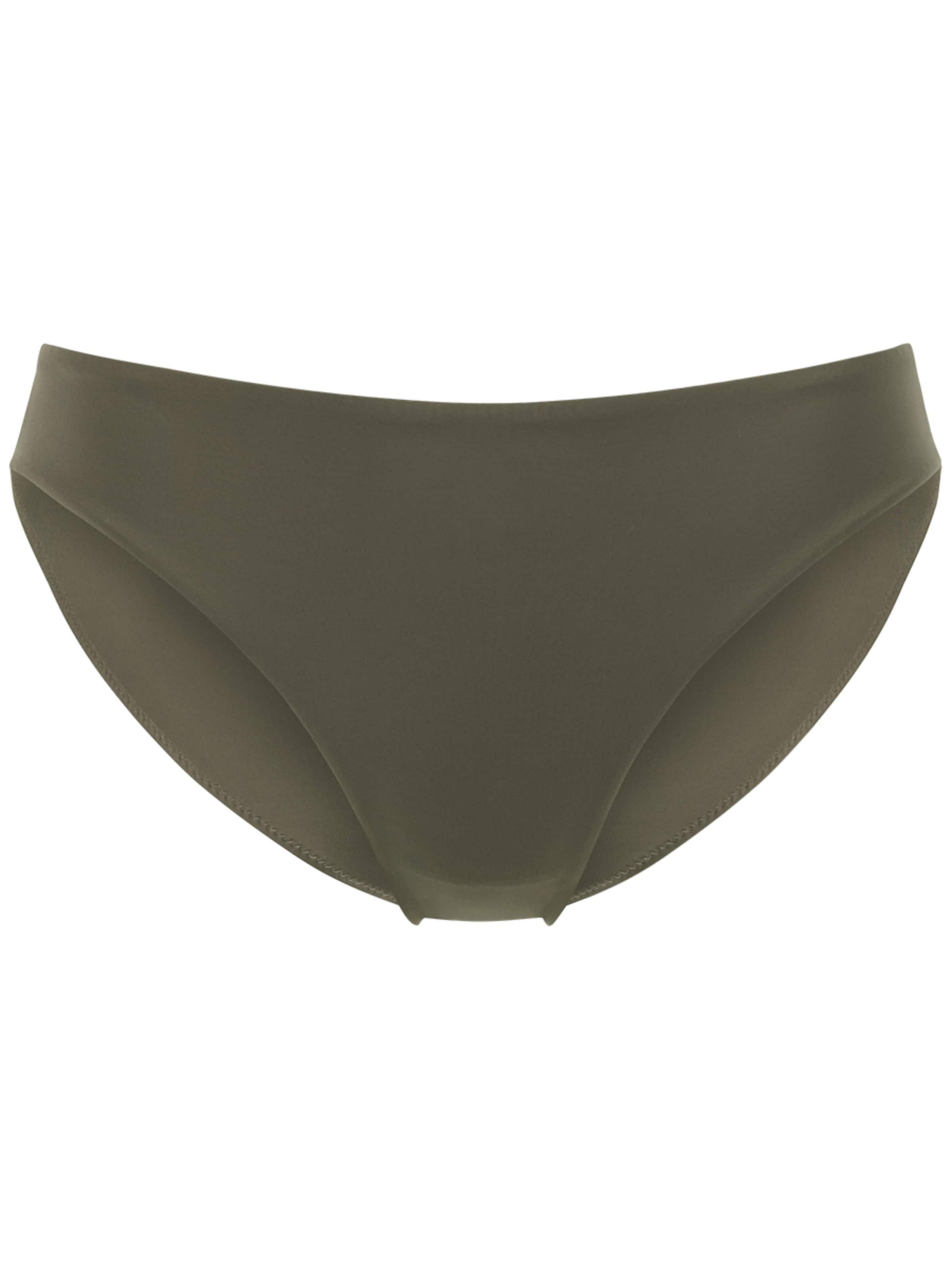 In 'contour Palmers Minislip Minislip' Khaki Om8P0yNwvn